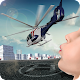 Blow Helicopter 3D Simulator (game)