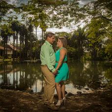 Fotógrafo de bodas anyelo cardona (anyelocardona). Foto del 12.08.2017