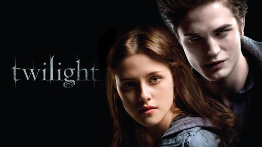 twilight sange