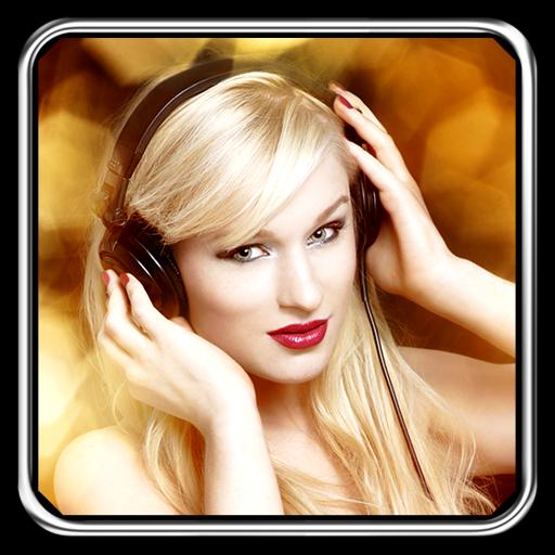Free Disco Music Radio