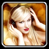 Free Disco Music Radio