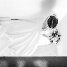 Wedding photographer Stefano Manuele (Fotomonteverde). Photo of 09.10.2018