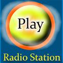 50s 60s Radio Stations icon