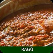 Ragù ricette di cucina gratis in italiano offline. APK