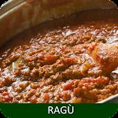 Ragù Ricette Di Cucina Gratis In Italiano Offline. Android APK Download Free By Akvapark2002