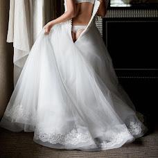 Vestuvių fotografas Aleksey Shuklin (ashuklin). Nuotrauka 20.04.2019