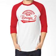 Best Shirt Design