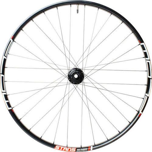"No Tubes Flow MK3 Rear Wheel: 29"", 12x148mm Boost, SRAM XD"