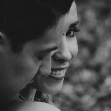 Fotógrafo de bodas Daniel Ramírez (Starkcorp). Foto del 30.12.2017
