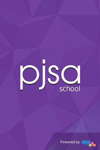 PJSA School