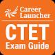 CTET Exam Guide