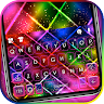 com.ikeyboard.theme.color.neon.flash