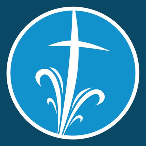 App Insights: Spout Springs Church | Apptopia