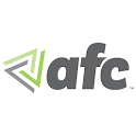 AFC on the Go icon