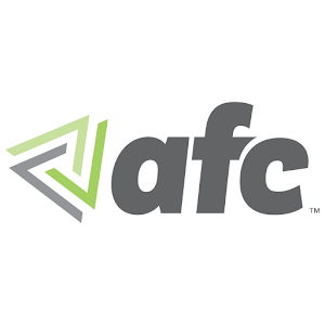 AFC on the Go Android Apps on Google Play