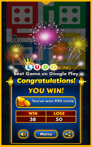Ludo Kingu2122 4.4.0.87 screenshots 14