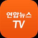 연합뉴스 TV icon