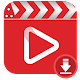 Download Play Tube : Hd Movie Player For PC Windows and Mac