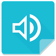 Talk FREE - Text to Voice - Read aloud latest Icon