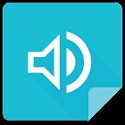 Talk - Text to Voice FREE icon