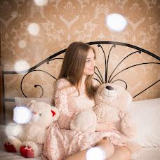 Wedding photographer Artem Fomichev (ArtFom). Photo of 19.06.2016