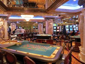 Photo: Fortune's Casino