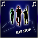 Hip Hop Ringtones 2016 icon