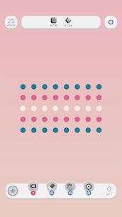 Two Dots Mod Apk 7.10.2 (Free Shopping) 8