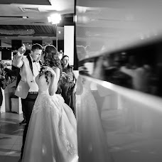 Fotograful de nuntă Andrei Staicu (andreistaicu). Fotografia din 18.05.2018