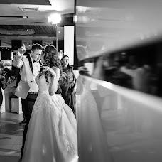 Wedding photographer Andrei Staicu (andreistaicu). Photo of 18.05.2018