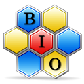 Mol Biol & Biochem Protocols icon