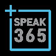 SPEAK365 APK