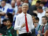 Arsenal staat op het punt om supertransfer van 60 miljoen te realiseren: 'Medische keuring al achter de rug'