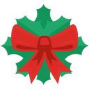 Christmas Decorations Wallpaper Custom NewTab