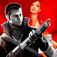 Crime Kings: mafia city icon
