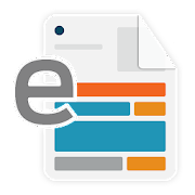 Electricity Bill Pay by Löwe | Android Apps like Electricity Bill