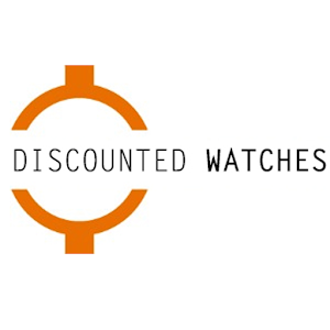 Discounted Watches 24/7