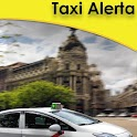 Taxi Alerta icon