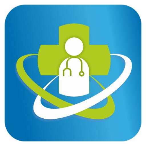 Даригер: клинические протоколы