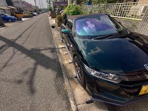 S660  のカスタム事例画像 shogoさんの2020年09月22日12:06の投稿