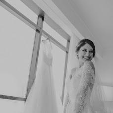 Wedding photographer Jaime Art (JaimeArt). Photo of 15.08.2016