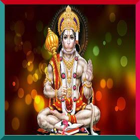 Hanuman  Devotional Songs