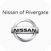 Nissan of Rivergate