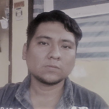 Foto de perfil de gragon