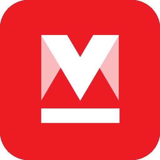 Manorama Online News App - Malayala Manorama