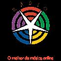 Rádio Pátio Dom Luis