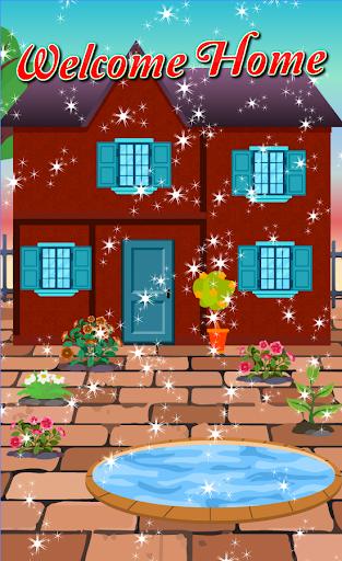 Dream Doll House Creator  screenshots 1