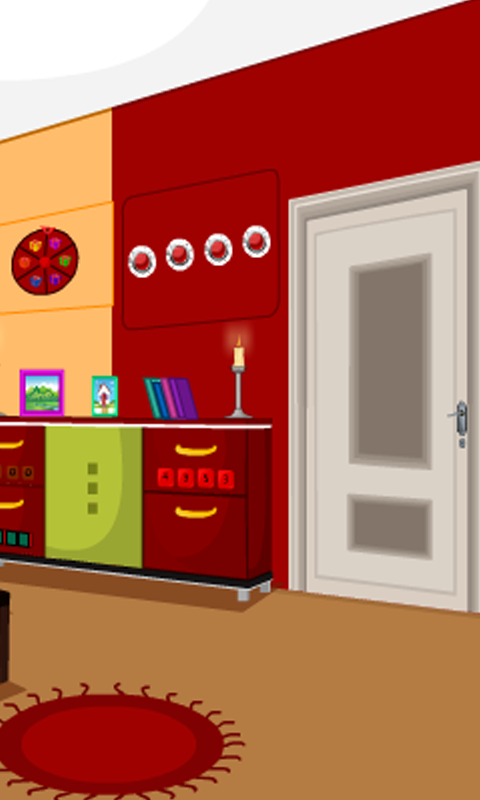 Escape Bathroom By Quick Sailor escape games-puzzle rooms 6 - android apps on google play