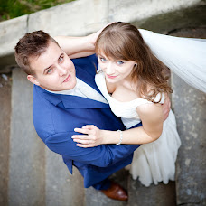 Wedding photographer Tomasz Rajs (tomaszrajs). Photo of 15.10.2015