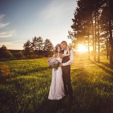 Wedding photographer Ivan Almazov (IvanAlmazov). Photo of 08.06.2018